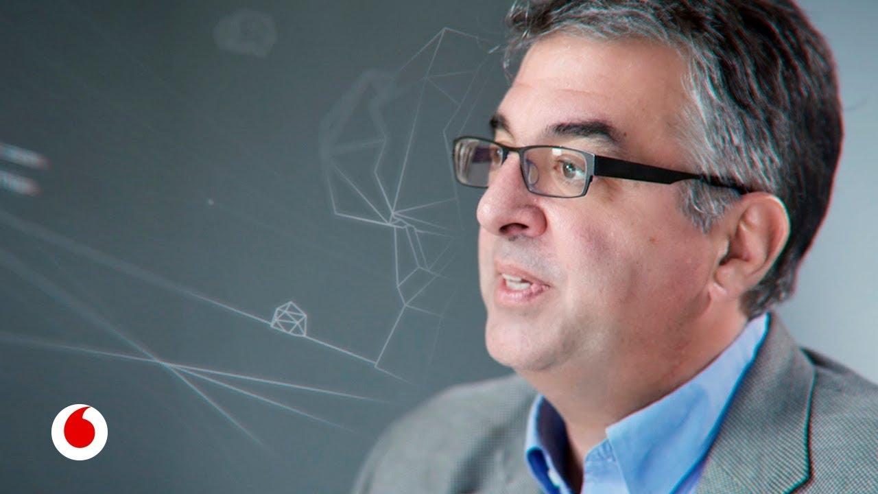 ¿Cuánto tiempo deben pasar nuestros hijos delante de las pantallas? Responde Dimitri Christakis