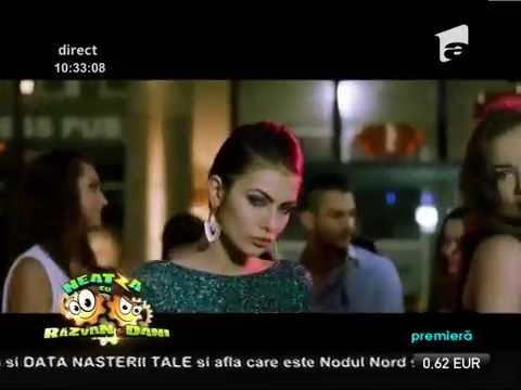 """Jorge feat. CRBL - """"Nu ne potrivim""""! Videoclip în premieră la Neatza!"""