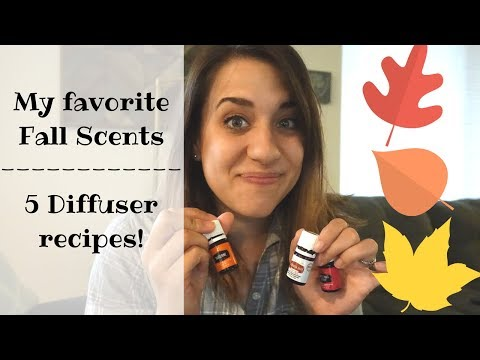 my-favorite-fall-scents-|-diffuser-recipes