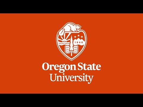 Earn your Oregon State University business degree in Portland + online