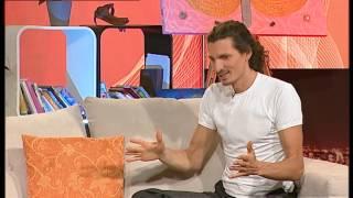 Erotična & tantrična masaža - Aleksander Lah