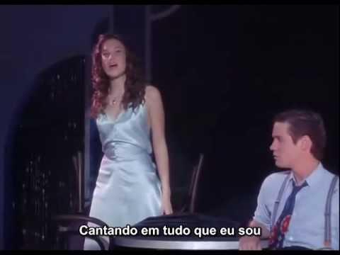 Tema Do Filme Um Amor Para Recordar Only Hope Tradução Pt Br