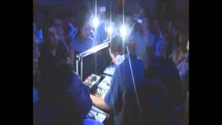 Corporacion Slayder`s Set Debate de djs 2012 By Dj javier Morales