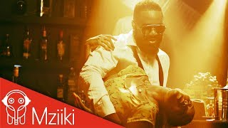 Praiz – Show Me Love – Official Video