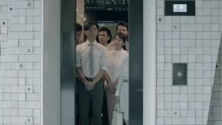 2016 桂格 顆粒豆漿燕麥廣告 韋禮安 50秒版