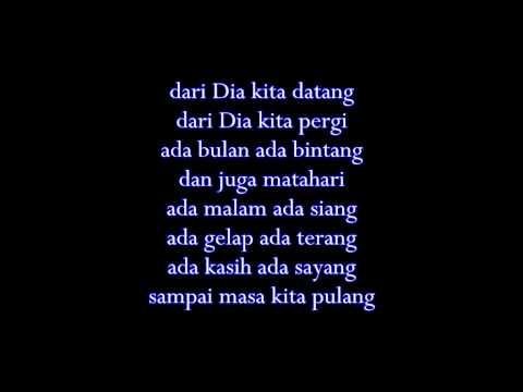 Mawi & Hazama feat daly Filsut - Al Nura