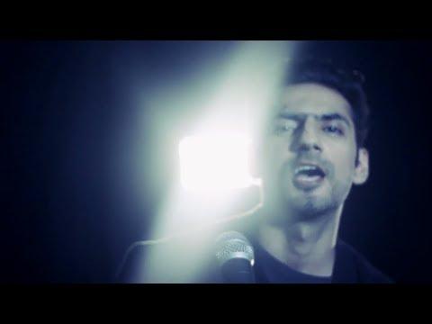 Ajna - Udne Do [Official Music Video]