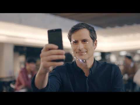 Iberia launches biometric trial in Madrid