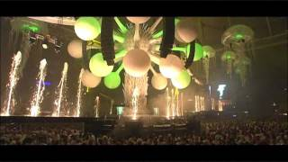 musica de antro 2011 circuit+house+dirty  (HD)