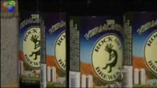 Rock Art Brewery scores victory - WCAX.com
