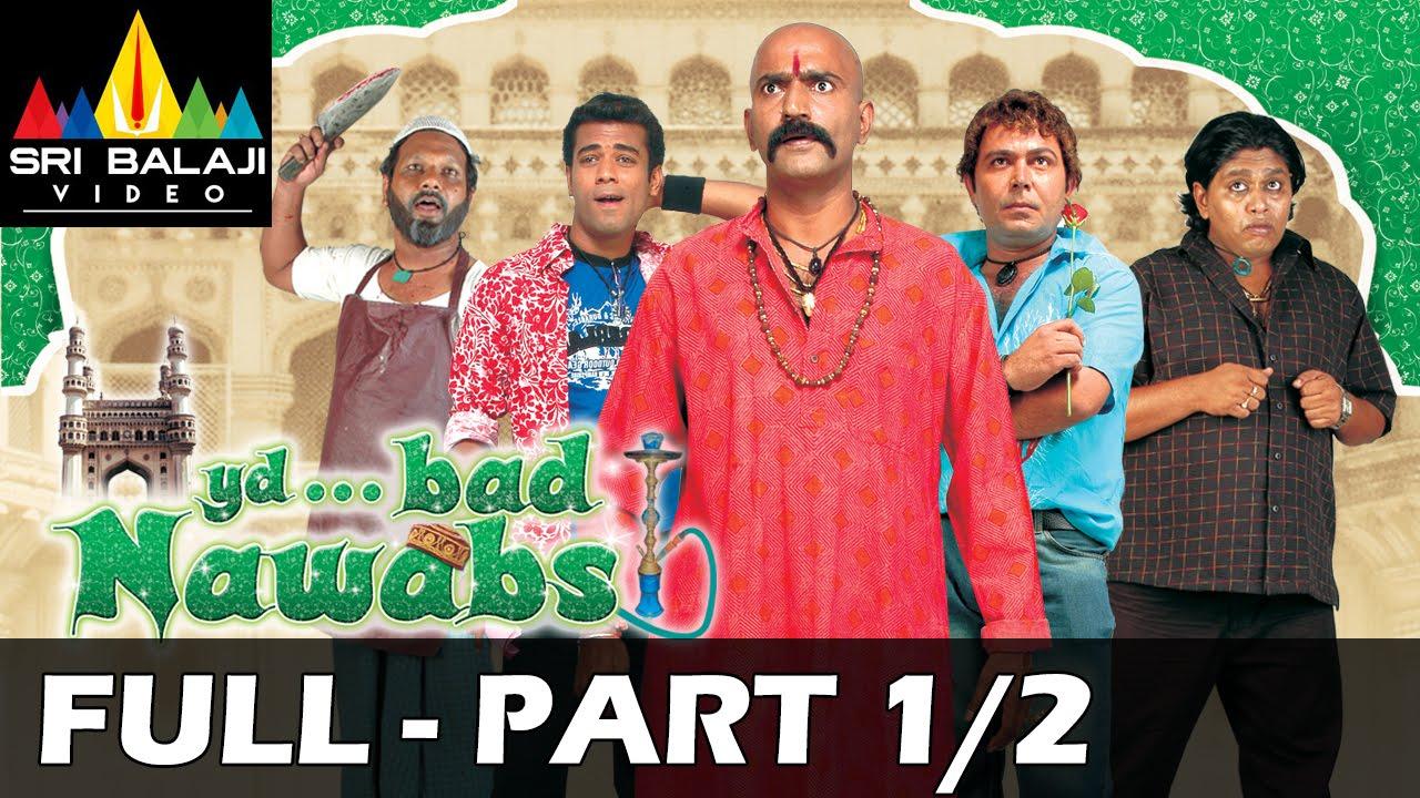 Hyderabad Nawabs Full Movie In Tamil Download Movie