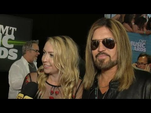 Kid Rock, The Rock, Caitlyn Jenner hint at politics  but what's in it for them?