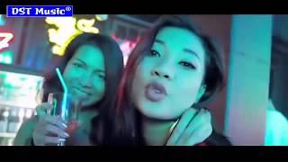 Liên Khúc Nhạc Trẻ Remix Hay Nhất -Nonstop Cực Mạnh Hay Nhất Năm 2018 - Đón TẾt Mậu Tuất - 2018