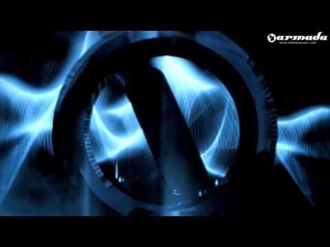Music video Orjan Nilsen - So Long Radio