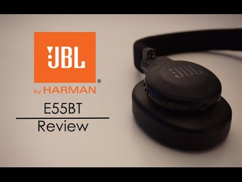 jbl-e55bt-bluetooth-headphones---review