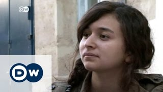 مشروع للحوار بين أفراد الديانات المختلفة في فرنسا | الأخبار
