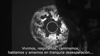 Human Drama - Quiet Desperation Subtitulado Español