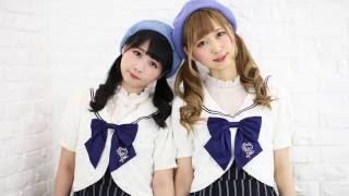 ぺんたちゃんと一緒に踊ってみました! 双子コーデ緊張なり(^o^)!! ア...