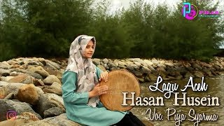 Gambar cover Puja Syarma - Hasan Husen (Cover Version)