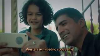 Narzeczona ze Stambułu odcinek 14// Istanbullu Gelin Napisy PL