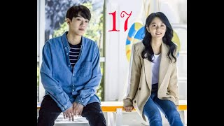 Download lagu A Little Thing Called First Love Episode 17 (English Sub )
