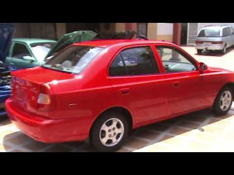 Hqdefault on 2001 Hyundai Accent Manual