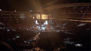 Play Video 'RUMOUR HAS IT    ADELE LIVE 2017 SYDNEY'