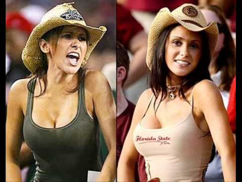 Jenn sterger naked pictures playboy, hot naked lesbian girls having sex