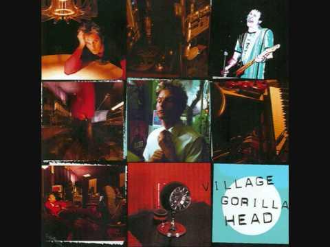 Tommy Stinson - Light Of Day (Album Version)