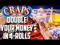 History Buffs: Casino - YouTube
