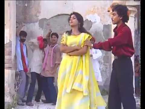Ka Ho Na Hoi [ Bhojpuri Video Song ] Raja Kareja Mein Samaja - Radheshyam Rasia