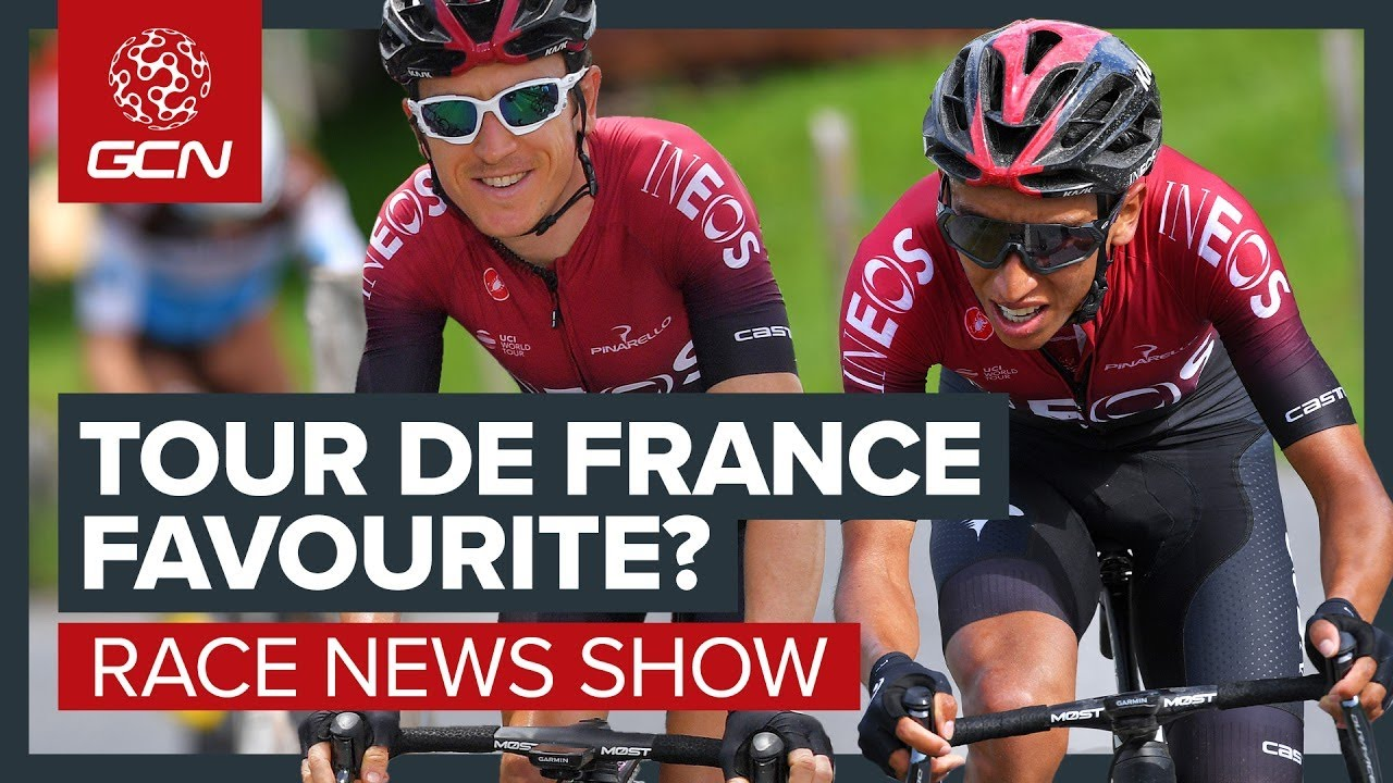 Tour de France 2019 result: Mike Teunissen wins stage one in photo finish over Peter Sagan