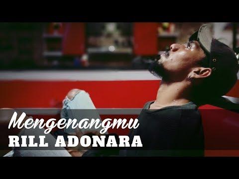 MENGENANGMU  ||  RILL ADONARA  ||  LIVE MUSIC