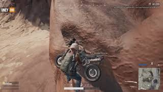 Lets give this video more than thousands of views PUBG epic funny Fails.