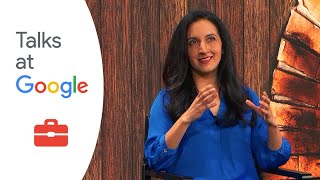 "Paula Pant: ""Afford Anything"" 
