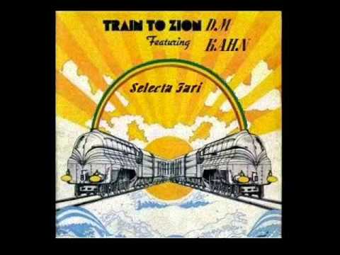 Download Train to Zion