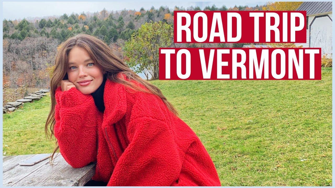 Girls on the Run Vermont Central 2015 5k Run/Walk
