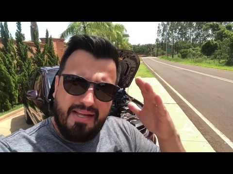 FIAT Cronos RAÍZ - Drive 1.3 manual from YouTube · Duration:  4 minutes 13 seconds