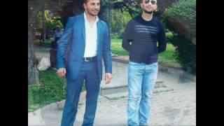 Ankara nin en büyük  mafya babası ve abiler abisi Şahin Turgut