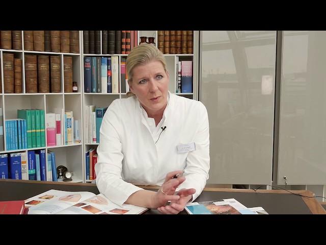 Dickdarmkrebs und Refluxkrankheit - Wann ist eine Endoskopie sinnvoll? Interview mit Dr. U. Strate