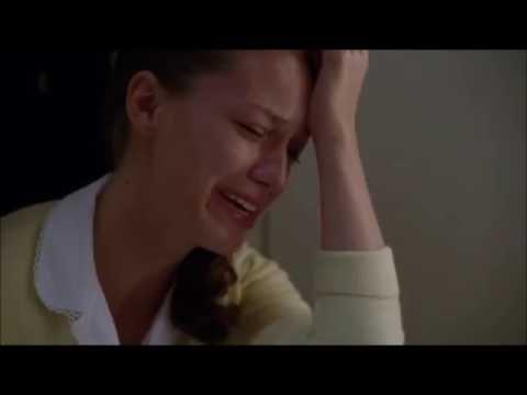 Glee - Ryder tells Marley to stop puking 4x06