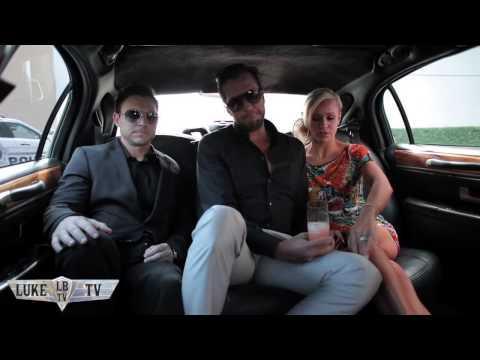 Luke Bryan TV 2014! Ep. 16