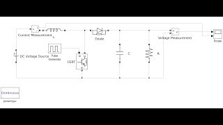 What is a Boost Converter? 4/12/2019