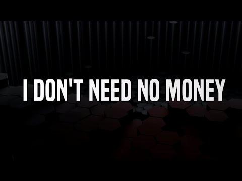 Cheap Thrills Boyce Avenue Lyrics (Sia...