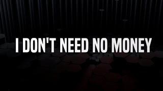 Repeat youtube video Cheap Thrills Boyce Avenue Lyrics (Sia feat. Sean Paul)