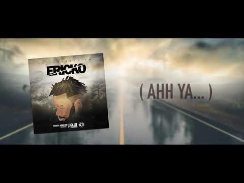 JOJO LE BARBU - Ericko ( Audio officiel)