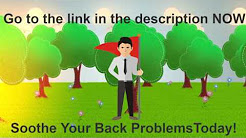 back pain specialist houston tx