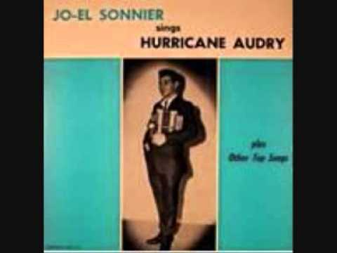 Jo-el Sonnier I'd Like to Forget