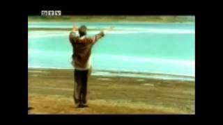 Polad Bülbüloğlu-Gəl ey səhər