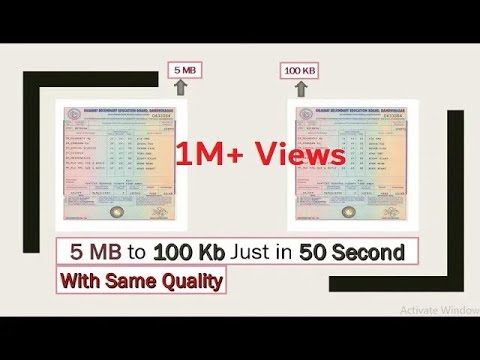 "how-to-reduce-size-of-any-""jpg,-pdf""-file-upto-100-kb-just-50-second-for-forms-(hindi)"